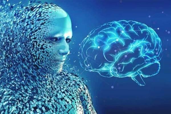 Искусственный интеллект помогает разработать