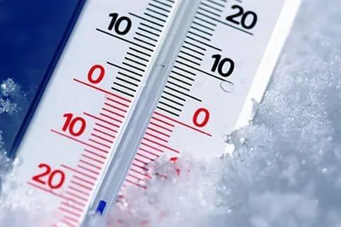 Эксперт дал прогноз о похолодании в регионах России