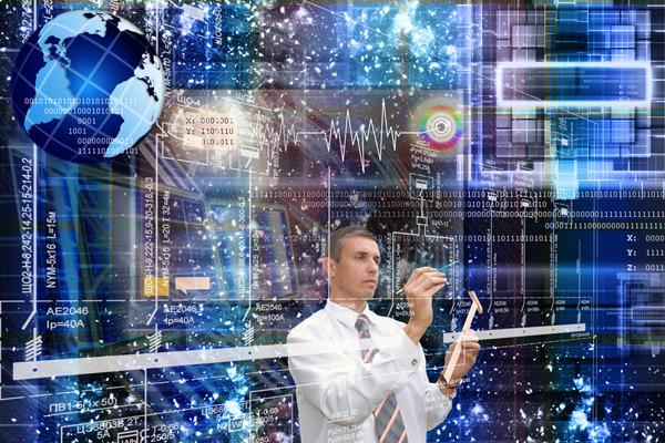 Топ главных научных открытий XXI века
