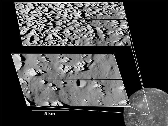 Чудеса солнечной системы. Ледяные шпили. Кольца Сатурна. 2551.jpeg
