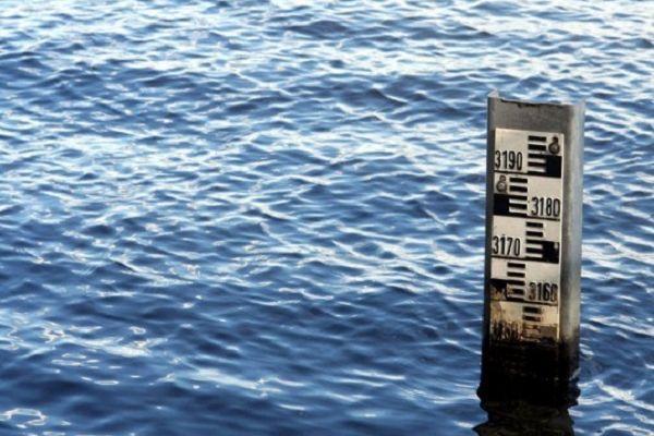 Как мы измеряем глобальные изменения уровня моря