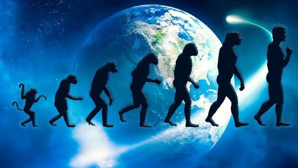 Специалисты опровергли известную гипотезу об эволюции людей