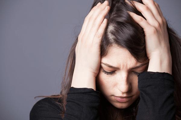 Может ли эволюция быть причиной психических расстройств?