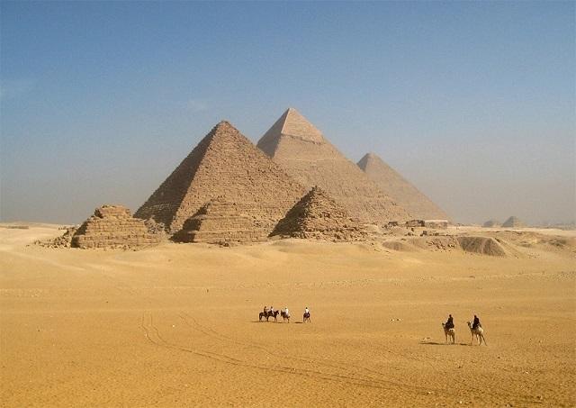 Гигантские сооружения Земли: кто, как и для чего их создал. 2898.jpeg