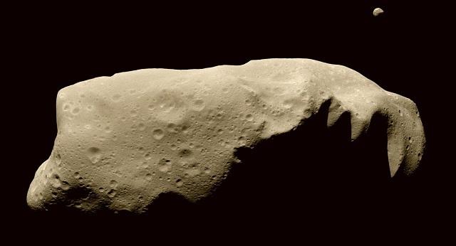 Самые невероятные луны Солнечной системы. 2925.jpeg