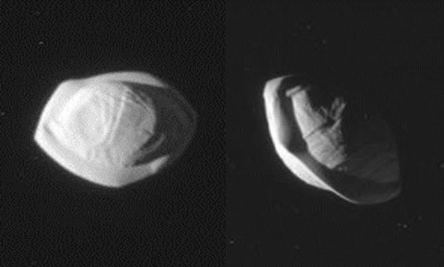 Самые невероятные луны Солнечной системы. 2928.jpeg