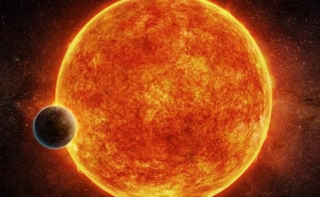 Самые необычные экзопланеты, открытые в 2018 году. 2957.jpeg