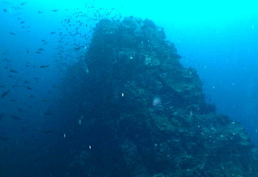 Самые загадочные места в Мировом океане (продолжение). 2964.png