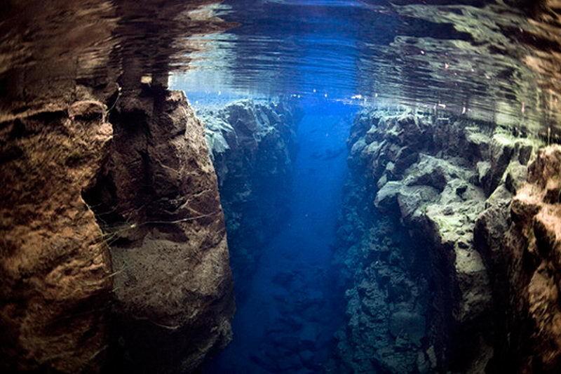 Самые загадочные места в Мировом океане (продолжение). 2965.jpeg