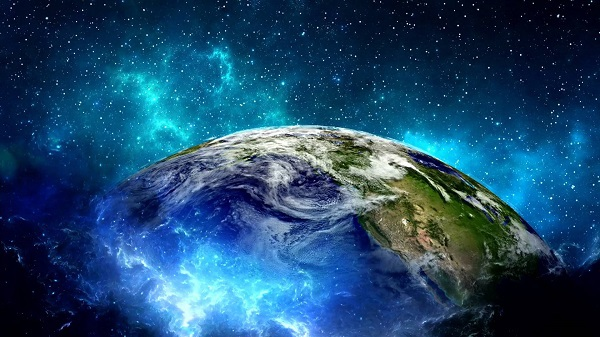 http://img.ecosever.ru/image/article/0/2/0/2020.jpeg