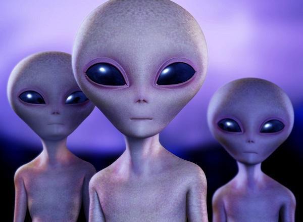 Ученые: люди никогда не встретят инопланетян