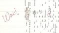Решена 40-летняя загадка странного радиосигнала из космоса