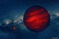 Ученые: открытие новых экзопланет набирает обороты