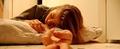 Ученые доказали, что синдром хронической усталости — это болезнь