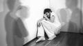 Найти причину шизофрении поможет нейробиология