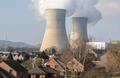 Атом приближает мир к катастрофе?