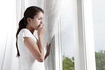 Загрязнение воздуха помещений: какие вещества наиболее опасны для нас?
