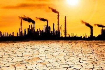Ученые из Австралии предрекают климатическую катастрофу к 2050 году